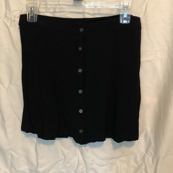 Forever 21 Dresses & Skirts - Forever 21 Skirt